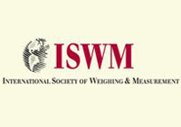 International Society of Weighing & Measurment